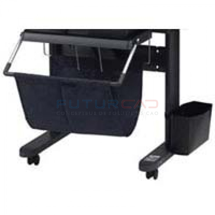 CANON ST-11 - Stand iPF