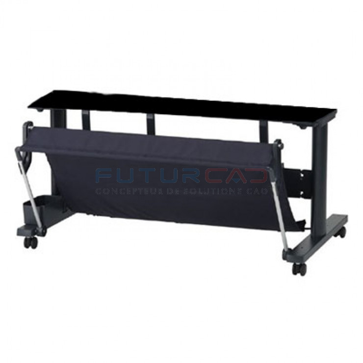 CANON ST-33 - Stand iPF