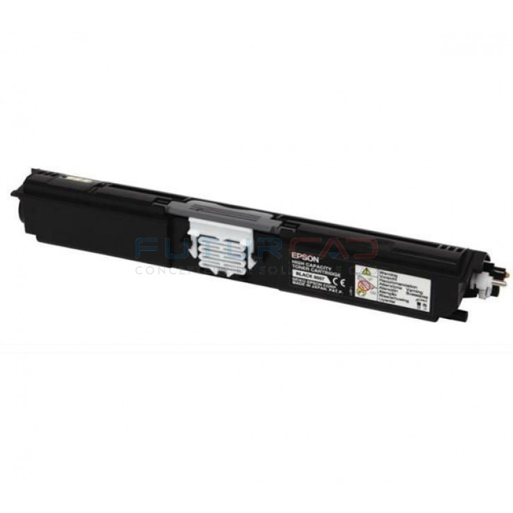 EPSON C13S050557 - Noir