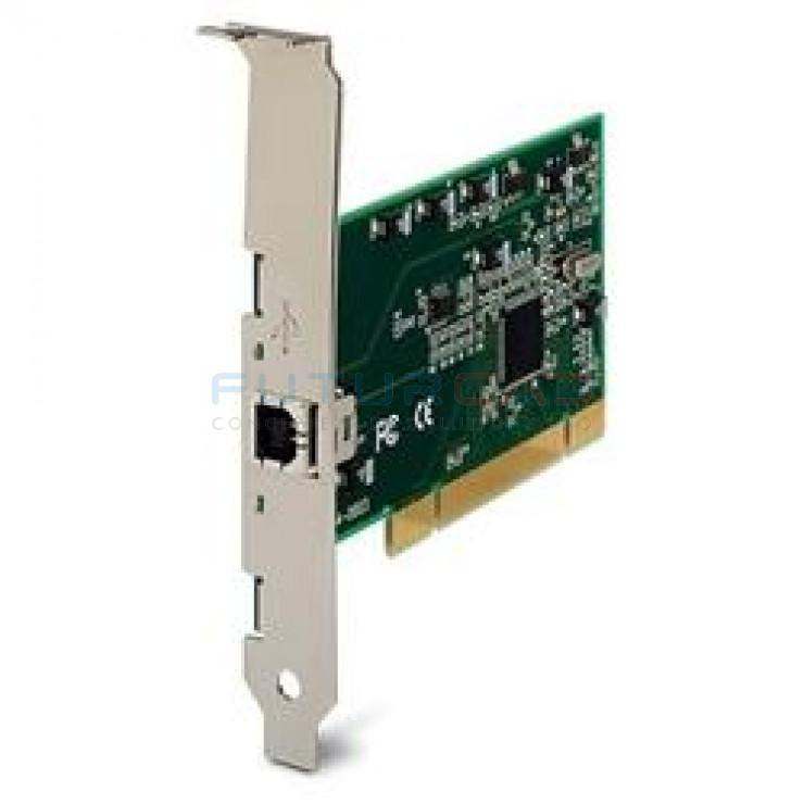 HP Q5680A - Carte haut débit USB2