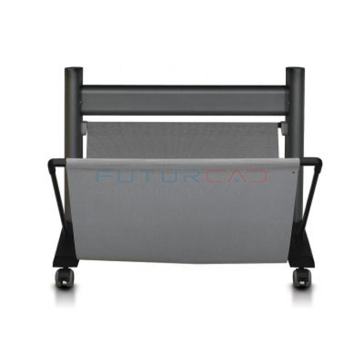 HP Q6663A - Socle Designjet