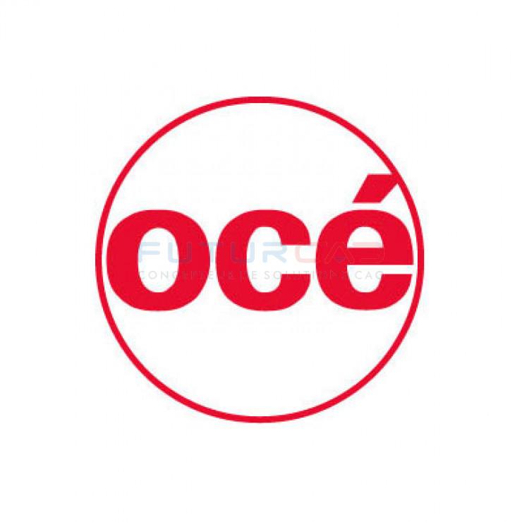 Océ TCS300 et Océ TCS500 - Cartouche d'encre Cyan - 400 ml - 1060019426