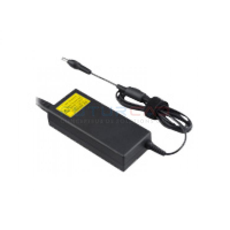 TOSHIBA Universal AC Adapter - PA3716E-1AC3