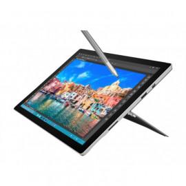 MICROSOFT Surface Pro 4 - 128Go Core i5 - 4Go Ram