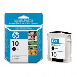 HP 10 - Noir - C4844AE