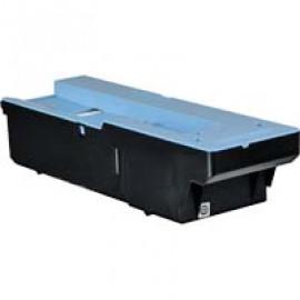 CANON MC-08 - Cassette de maintenance - 1320B006