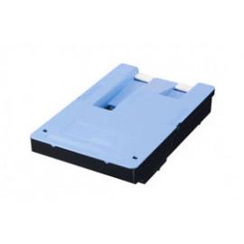 CANON MC-09 - Cassette de maintenance - 1320B012