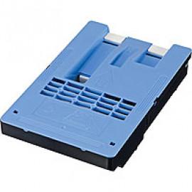 CANON MC-10 - Cassette de maintenance - 1320B014