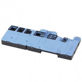 CANON MC-16 - Cassette de maintenance - 1320B010