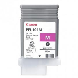CANON PFI-101 - Magenta - 0885B001