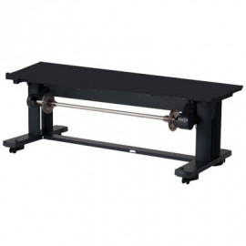 CANON ST-45 - Stand iPF