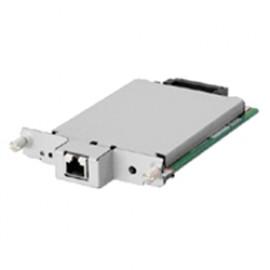 EPSON Network Image Express - B12B808392BZ