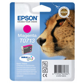 EPSON T0713 - Magenta - C13T07134011