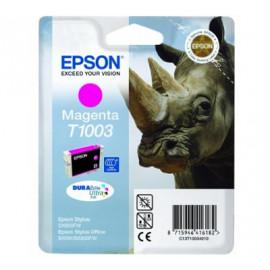 EPSON T1003 - Magenta - C13T10034010