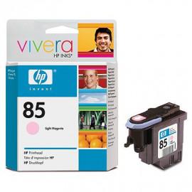 HP 85 - C9424A - Magenta clair