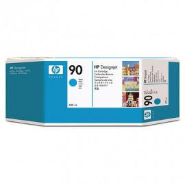 HP 90 - Cyan - C5061A