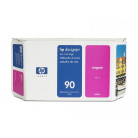 HP 90 - Magenta - C5063A