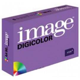 IMAGE - Ramette Papier Extra Qualité - 42 x 29,7 - A3 - 300 g - Boîte de 5 x 125 feuilles