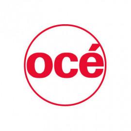 Océ TCS300 et Océ TCS500 - Cartouche d'encre Jaune - 400 ml - 1060019425