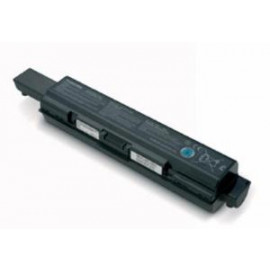 TOSHIBA Primary High Capacity Battery Pack - PA3727U-1BRS