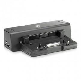 HP 230W Docking Station - Station d'accueil pour ordinateur portable HP - A7E34ET#ABB