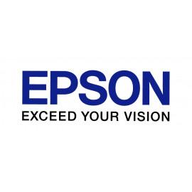 EPSON - Cassette de maintenance - EPSON Surecolor SC-T - C13T619300