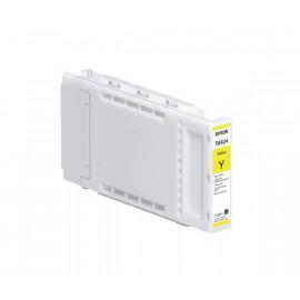 EPSON T692400 - Encre UltraChrome XD Jaune - C13T692400
