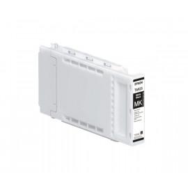EPSON T692500 - Encre UltraChrome XD Noire Mat - C13T692500