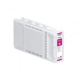 EPSON T693300 - Encre UltraChrome XD Magenta - C13T693300