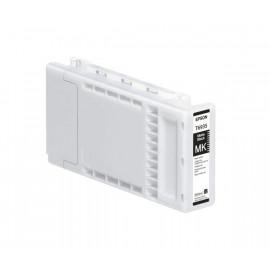 EPSON T693500 - Encre UltraChrome XD Noire Mat - C13T693500