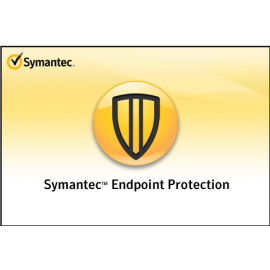SYMANTEC ENDPOINT PROTECTION 12.1 PER USER BNDL STD LIC EXPRESS BAND D ESSENTIAL 12 MONTHS