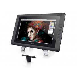 WACOM Cintiq 22HD touch - Tablette graphique - DTH-2200
