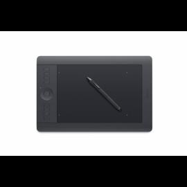 WACOM Intuos Pro Medium - Tablette graphique Intuos Pro M - PTH-651