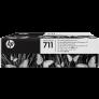 HP 711 - C1Q10A - Kit de remplacement pour tête d'impression HP 711 Designjet