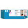 HP 90 - C5056A - Tête d'impression magenta