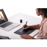 WACOM Intuos Pro Small - Tablette graphique Intuos Pro S - PTH-451