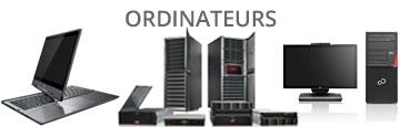Les ordinateurs chez Futurcad
