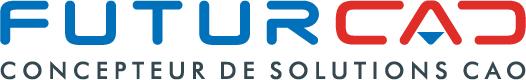 Futurcad.com : Concepteur de Solutions CAD/CAO
