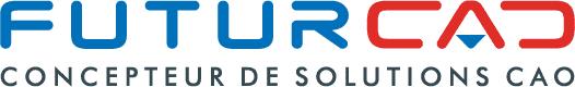 Futurcad.com : Concepteur de Solutions CAO